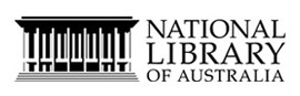 04_NationalLibrary_270