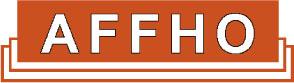 AFFHO Logo