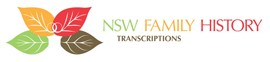 NSW_transcripts