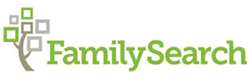 Silver_FamilySearch_250