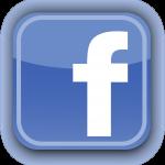 facebook_icon vadim image 4